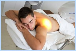 fototerapija, AktivFizikal, Niš, bioptron lampa