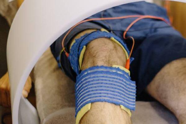 magnetna terapija, Aktiv fizikal, Niš